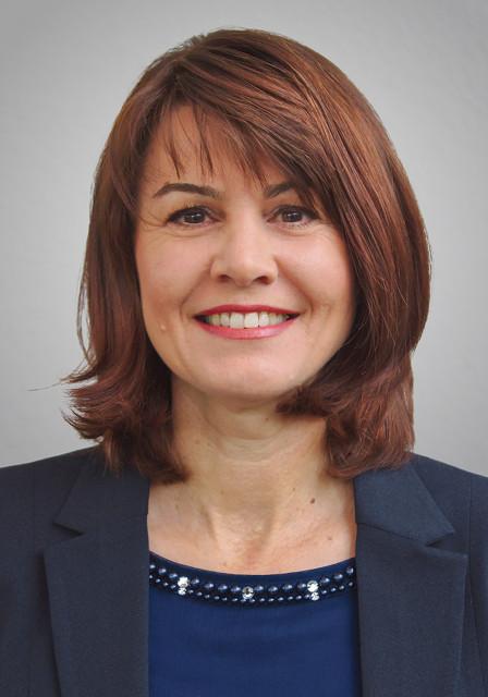Hedda Schlereth