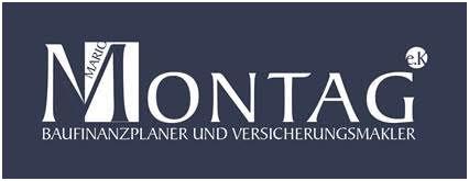 Logo Mario Montag