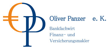 Logo Oliver Panzer