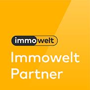 Immowelt Partner