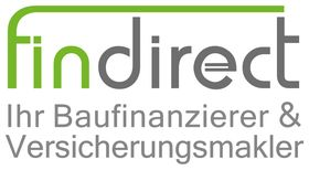 Logo findirect