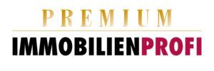Premium Immobilien Profi