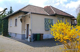Wertermittlung Haus in Stegaurach
