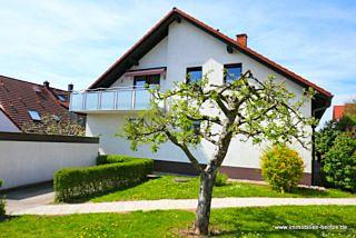 Wohnungsverkauf in Gundelsheim