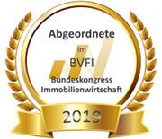 BVFI Siegel 2019