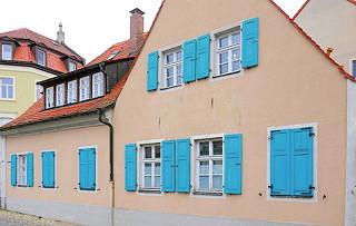 Bamberg_Mittelstraße