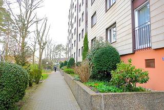 Eigentumswohnung_Bamberg_Adolf-Kolping-Straße