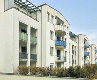 Eigentumswohnung_Bamberg_Josef-Manger-Straße
