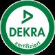 dekra-siegel.png